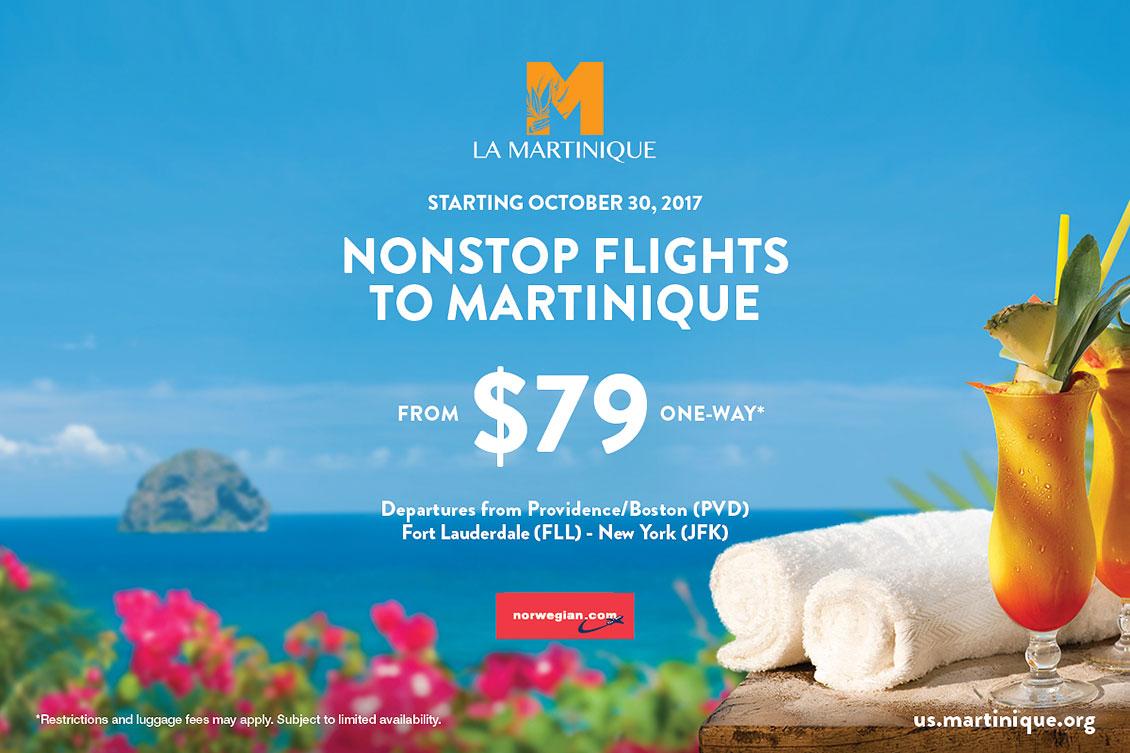 $62+ HOTELS in Woodbridge (New Jersey) - Motels Near