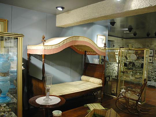 Museum Empress Josephine